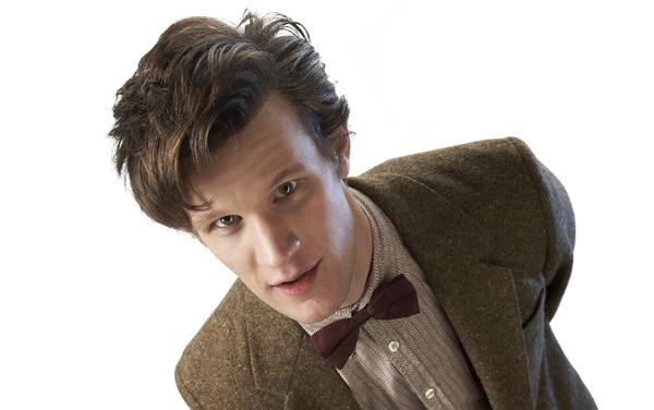 смотреть доктор кто 5 сезон карусель смотреть онлайн