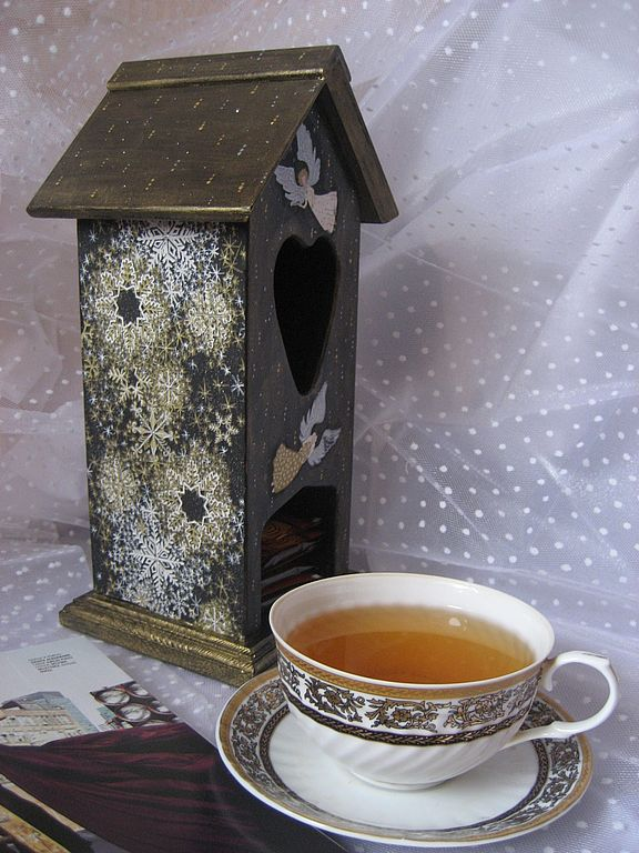 Чайные домики - продолжение. Обсуждение на LiveInternet - Российский Сервис Онлайн-Дневников