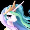 PrincessCelestia