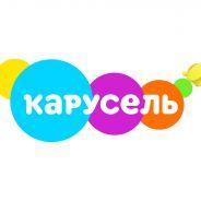 """Спектакль """"Цирк да и только!"""" театра Чемодан-дуэт КВАМ"""