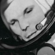 Гагарин. Лейтенант неба + КОС20МОС21