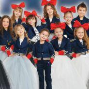 Детский хор «Великан». VelikanShow 2020 (Мытищи)