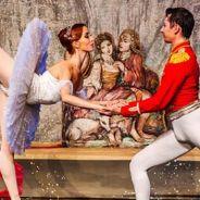Щелкунчик. Имперский Русский балет