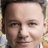 Александр Олешко. Сказка для детей
