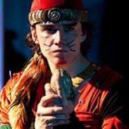 Сказание о Рикки-Тикки-Тави в девятнадцати песнях