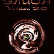 ЭЛИОН.VERSION 2.0