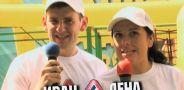 Школа Аркадия Паровозова