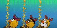 Пинкод. Финансовая грамотность