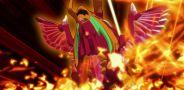 Бакуган: Восход геоганов