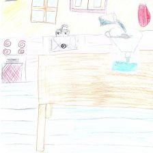 Роман Владимирович Чигрин в конкурсе «Чудо-фильтры для воды!»