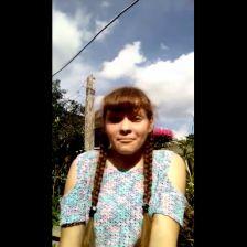 Элина З.