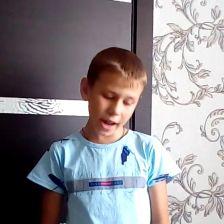 Дмитрий Денисович Скоробогатов