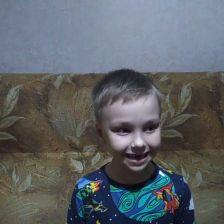 Тимофей Андреевич Иващенко