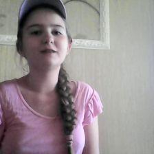 Дарья а