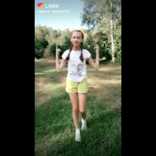 Мария Сергеевна Стрельцова
