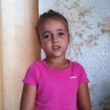 Валентина Александровна Подольская