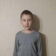 Александр Ильич Кондратьев