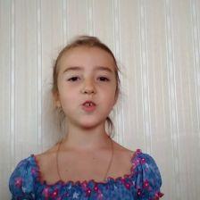 Евдокия Сергеевна Денисова