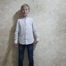 Артем Эдуардович Истеев