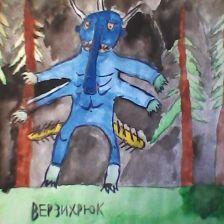 Геннадий Бронюсович Петкявичус в конкурсе «BEN10: Приключения пришельцев»