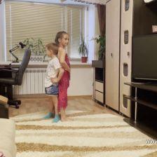 Константин Германович Ялтанский в конкурсе «Танцуй по-своему!»
