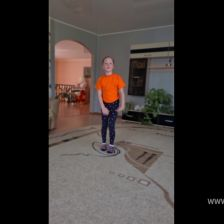 Софья Алексеевна Головизнина