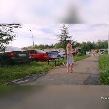 Варвара Дмитриевна Савина