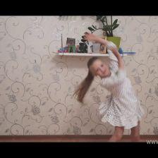 Алиса Литвин