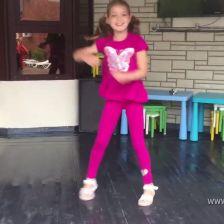 Стефания Сергеевна Максачеаа