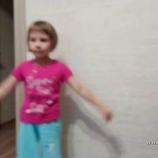 Варечка Витальевна Кодьева
