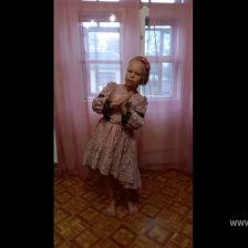 Алиса Васильевна Кощеева