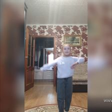 Милана Денисовна Павлова