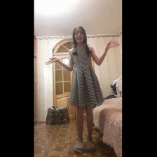 Арина Самвеловна Балаян