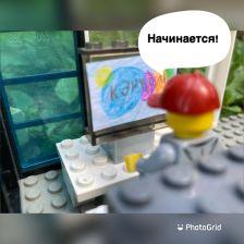 Клим Тимурович Раффи