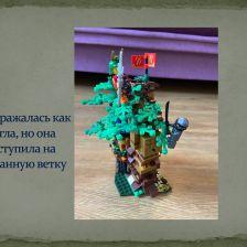 Адэль Рузилевич Саляхов