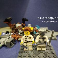 Дмитрий Антонович Горунович
