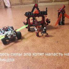 Трофим Алексеевич Зимин