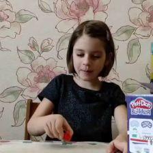 Марьяна Луференкова