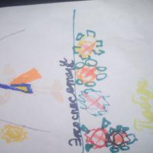 Сева Лущиков в конкурсе «Супергерои АКВАФОР<sup class=