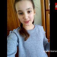 Veronika 07