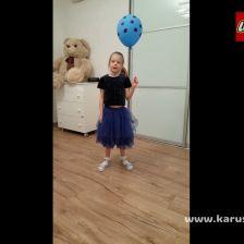 Камран_Шарафутдинов