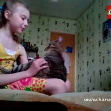 СветланаБатракова2009