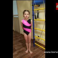 Vasilina-Vasilek