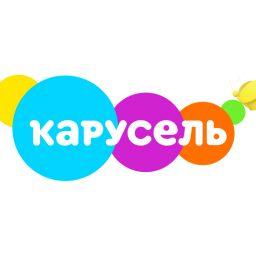 КЦ Хитровка