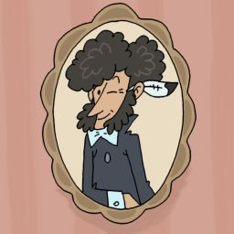 Ай да Пушкин!