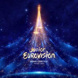 «Детское Евровидение-2021». Национальный отборочный тур