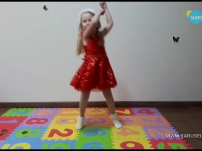 Василина Алексеевна Пономарева