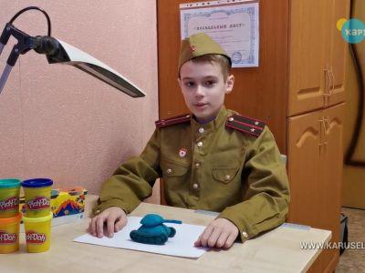 Сергей Эдуардович Тимошин