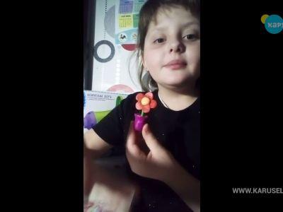 Лаурита Дмитриевна Мельничук