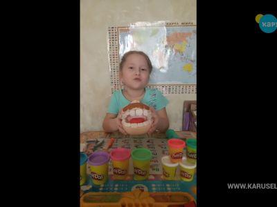 Марина Дмитриевна Еремина